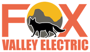 Fox Valley Electric