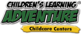 Children's Learning Adventure Childcare Centers