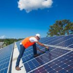 Residential and Commercial Solar Photovoltaic Installation in Glendale and Phoenix, Arizona